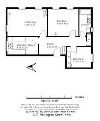 floor planner floor plan professional drawing of floor plans vpa drafting service
