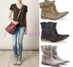 womens flat ankle boots uk 1037 best shoes shoes shoes images on shoes high