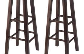 Modern Photograph Of Favored Counter by Perfect Photograph Nourished Classic Bar Stools Tags Top