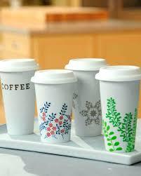 wacky coffee mugs table decor funny coffee mug been weird coffee