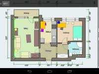 floor plan creator online free floor plans and elevation drawings house decorations