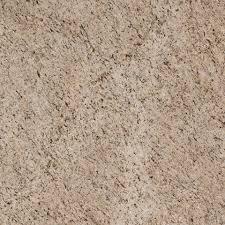 giallo ornamental granite let s get stoned