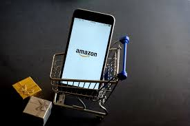 amazon black friday phone deals where to find the best black friday deals alvexo blog