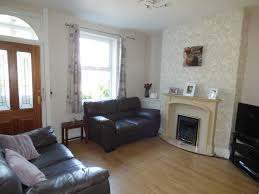 Laminate Flooring Stockport 2 Bedroom Mid Terraced House For Sale In 7 Street