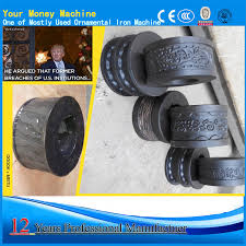 used wrought iron machines used wrought iron machines suppliers