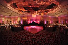wedding planners gn wedding planners houston wedding planner indian wedding