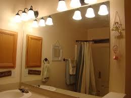 house remodel ideas diy wall decor modern bathroom with lighting bathroom mirror chrome frame sink vanity ideas and diy wallpaper decorating