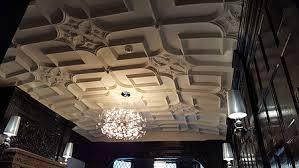 ornamental plaster molding decorative plaster molding decorative