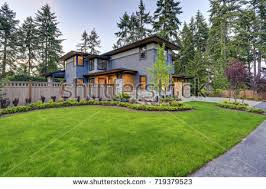 Curb Appeal Usa - curb stock images royalty free images u0026 vectors shutterstock