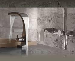 Designer Bathroom Fixtures Of Well Modern Bathroom Sinks And - Designer bathroom fixtures