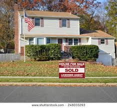 real estate sign for sale on stock photo 155458499 shutterstock