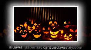 free downloadable halloween music funny music cool happy halloween pumpkin pictures free download