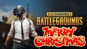 player unknown battlegrounds xbox one x category player unknown battlegrounds xbox one