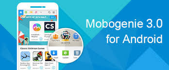 mobogenie android market millions of apps and free - Mobogenie Android Apps