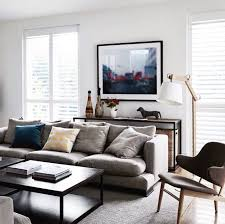 gorgeous home interiors 32 best lazytime images on sofas living room ideas