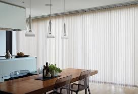 kitchen blinds ideas uk vertical blinds leicester d u0026 c blinds