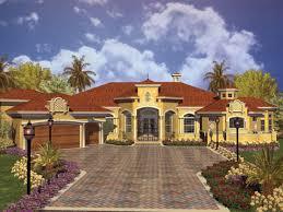 100 spanish villa style homes modern luxury house style