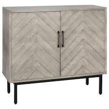 small 2 door cabinet patterned two door wood cabinet