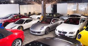 over 180 premium brands u0026 used exotic cars in inventory