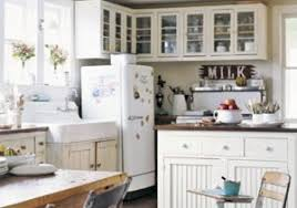 antique kitchen ideas retro kitchen decor ideas kitchen retro kitchen decorating