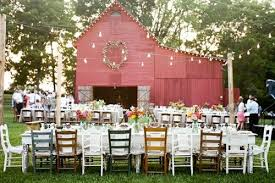 small wedding eclectic wedding decor mix and match style intimate weddings