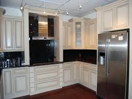 small kitchen paint colors with dark cabinets color schemes cherry