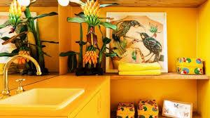 yellow room yellow room interior design ideas a blast of sunshine youtube