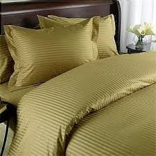 How To Wash A Comforter Best 25 Washing Down Comforter Ideas On Pinterest Down