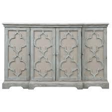 Plastic Kitchen Cabinet Drawers Furniture Kitchen Cabinet Accents Accent Cabinets Rustic