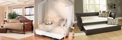 bed frames wallpaper high definition pull out beds metal