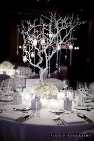 60 adorable winter wonderland wedding ideas happywedd com