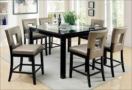 chairs for kitchen island kitchen island table with chairs crosley furniture black