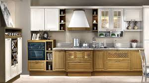 best cheap kitchen cabinets for sale white wooden diamond shelves