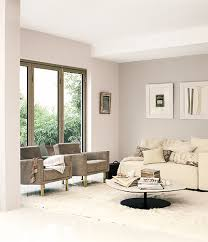 tuscan terracotta dulux paint available now at homebase in store