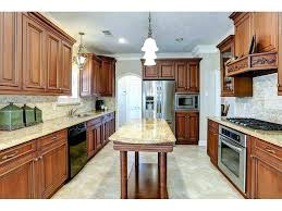 kitchen cabinets per linear foot kitchen cabinets price per linear foot s s s custom kitchen cabinets