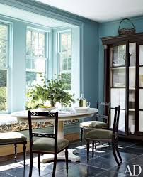 Window Seat In Dining Room - 15 reasons you need a breakfast nook