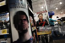 best buy peoria il black friday black friday sale stock photos and pictures getty images