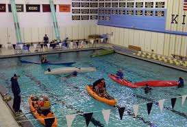 dynamic paddlers u2022 kayak instruction for youth and adults of all
