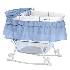 Dream On Me 4 In 1 Portable Convertible Crib by Dream On Me Recalls 2 In 1 Bassinet To Cradle Bassinet Decoration