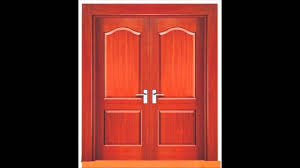 Closing The Barn Door by Door Open And Close Sound Effect Youtube