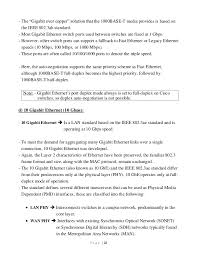 Sample Resume For Janitor by Janitor Resume Objective Contegri Com