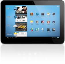 amazon com coby kyros 10 1 inch android 4 0 8 gb 16 10