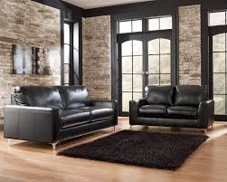 American Freight Furniture 399 Sofa Store Furniture Nashville Nadeau Nashville
