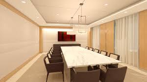 Conference Room Design Unusual Modern Conference Room Design Spectacular Office Loversiq