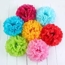 cara membuat bunga dengan kertas hias cara membuat bunga mudah dan gang untuk pemula