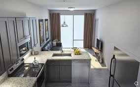 2 bedroom apartments for rent in lowell ma apartments under 1 000 in lowell ma apartments com