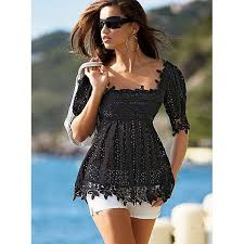 baby doll blouses baby doll tops for clothes baby dolls and clothes