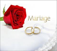 images mariage sacrement du mariage cathédrale julien le mans