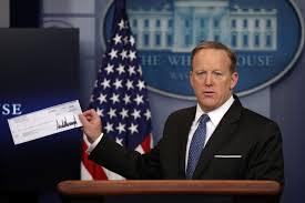 who makes the most money in trump u0027s white house u2014 quartz