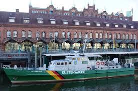 customs museum germany international association of customs